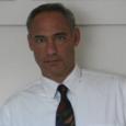Steven Benharris