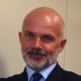 Massimo Armanini