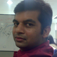 Rohit Thapliyal