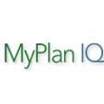 MyPlanIQ