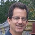 David Jonas