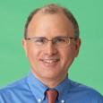 Jon D. Markman