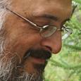 Mehran Nakhjavani