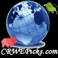 crwepicks