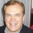 John Morgan picture