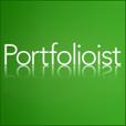 Portfolioist