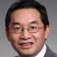 Henry Ma, CFA