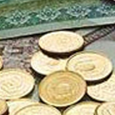 Exchange Traded Gold picture