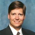 David Vomund