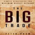 Peter Pham