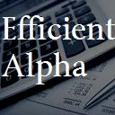 Efficient Alpha picture
