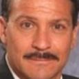 Bruce Zaro