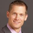 Chris Umiastowski