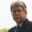 Peter E. Greulich