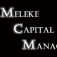 Meleke Capital Management