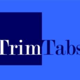 TrimTabs