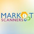 MarketScanners picture