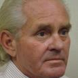 Ned W. Schmidt,CFA