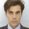 William Arrata, CFA