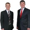 Edward Maran & Connor Browne picture