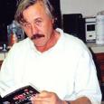 Hans Brost picture