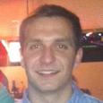 Matthew Tommasiello
