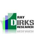 Ray Dirks