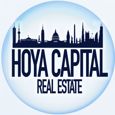 Hoya Capital Real Estate