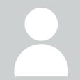 John Naccarelli