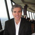 John Naccarelli picture