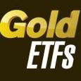 Gold ETFs Biz