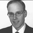 Eric Goebert