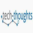 Tech Thoughts picture