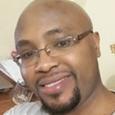 Nicholas Kitonyi picture