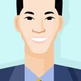 Kevin Hsu picture