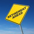 theretirementgroup