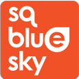 SQ Bluesky