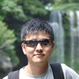 Anthony Xu picture