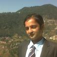 Abhimanyu Sisodia picture