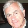 Bruce Craig