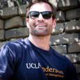 UCLA Grad