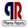 Pharma Reports