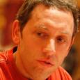 Robert Tepper picture