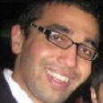 Nikhil Hingorani
