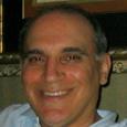 Bernard Vavala