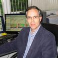 Brian Johnson Trader Edge