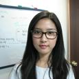 Xuefei Tian,Vicky
