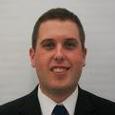 Shaun Currie, CFA
