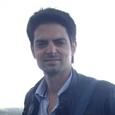 Chris Ferreira picture