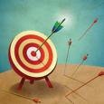 Bullseye Investor